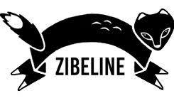 Interview sur Zibeline, par Suzanne Canessa!