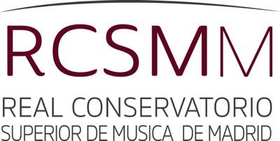 Real Conservatorio Superior de Musica de Madrid