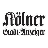 Great revue in the Kölner Stadt-Unzeiger!